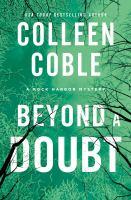 Beyond A Doubt