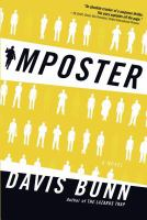 Mposter