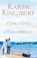 Kingsbury 2 in 1