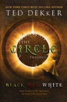 The Circle Trilogy