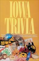 Iowa Trivia