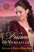 Prisoner of Versailles