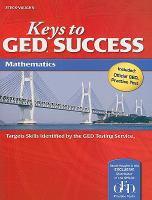 Keys to GED Success