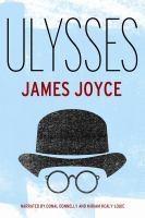 Ulysses: [Volume I]