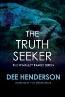 The Truth Seeker