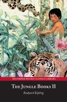 The Jungle Books, II
