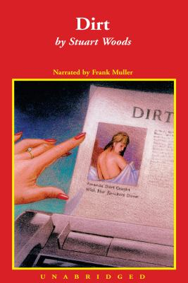 Cover image for Dirt