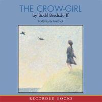 The Crow-girl
