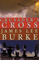 Crusader's Cross