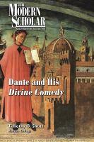Dante and His Divine Comedy