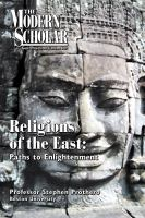 The Religions of the East