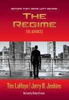 The Regime