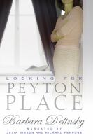Looking for Peyton Place