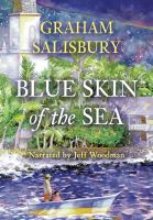 Blue Skin of the Sea