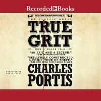 True Grit (Compact Disc)