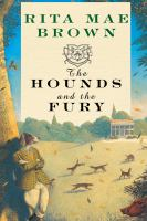 The Hounds and the Fury
