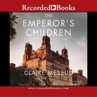 The Emperor's Children