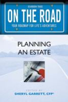 Planning An Estate