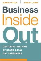 Business Inside Out