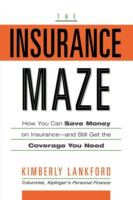 The Insurance Maze
