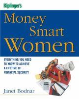 Kiplinger's Money Smart Women