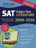 SAT Subject Test