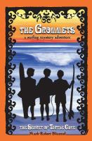 The Grommets