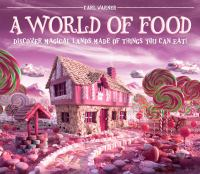 A World of Food