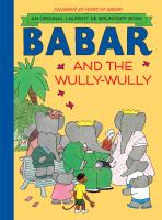 Babar and the Wully-Wully