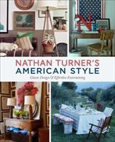 Nathan Turner's American Style