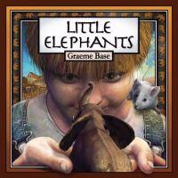 Little Elephants