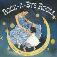 Rock-a-bye Room