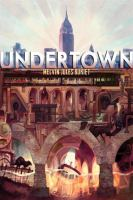 Undertown