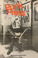 Punk Press