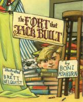 The Fort That Jack Built