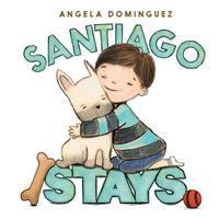 Santiago Stays