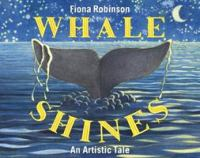 Whale Shines