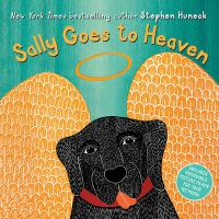 Sally Goes to Heaven