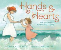 Hands & Hearts