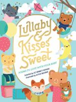 Lullaby & Kisses Sweet