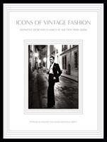 Icons of Vintage Fashion