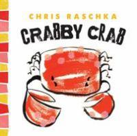 Crabby Crab