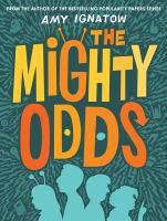 The Mighty Odds