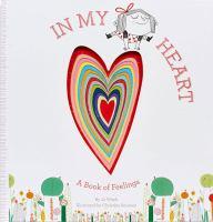 In My Heart