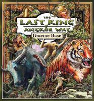 The Last King of Angkor Wat