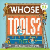 Whose Tools?