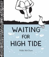 Waiting for High Tide