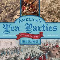 America's Tea Parties