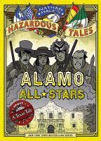 Alamo All-stars