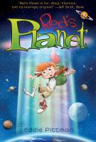 Red's Planet